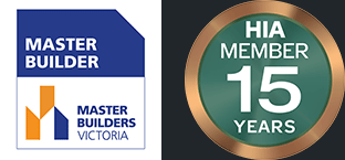 Melbourne's Leading Home Designers & Builders | Duncan Thompson