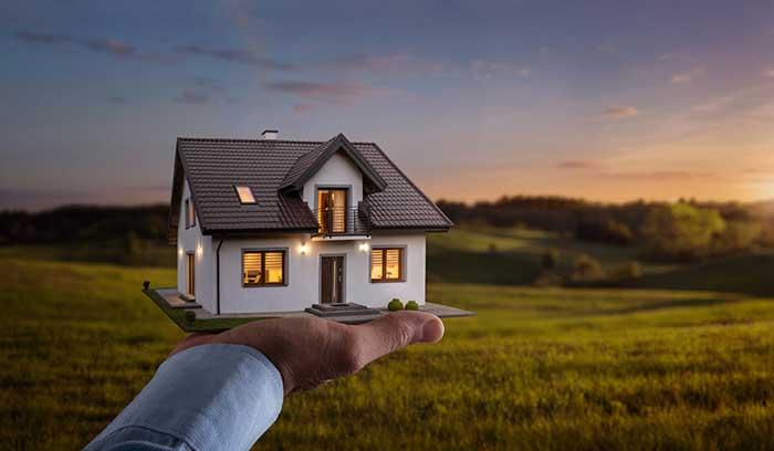 building-insurance